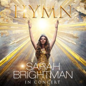 Sarah Brightman World Tour